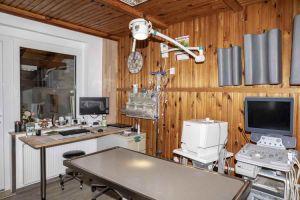 Behandlunsgraum_Ultraschall